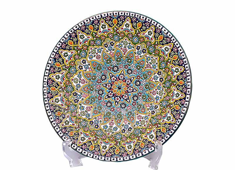 lalehjin-pottery
