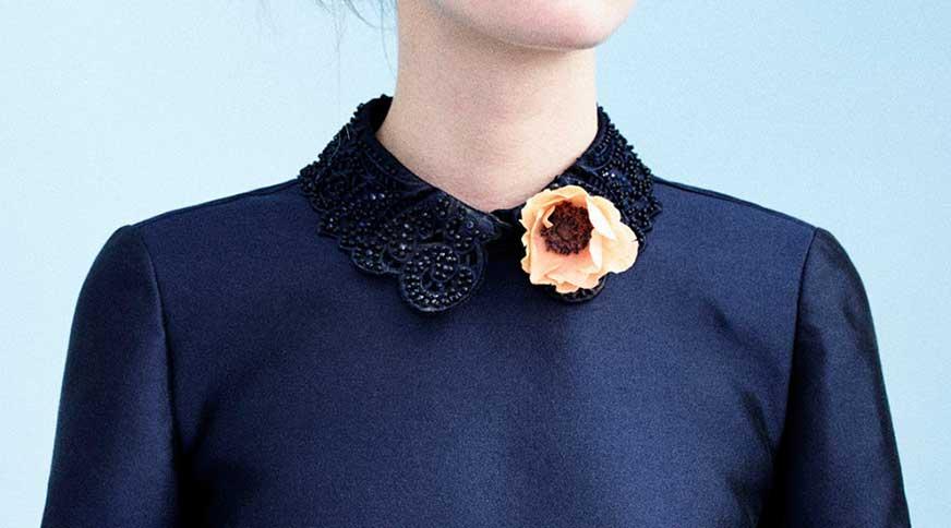 women-blouse