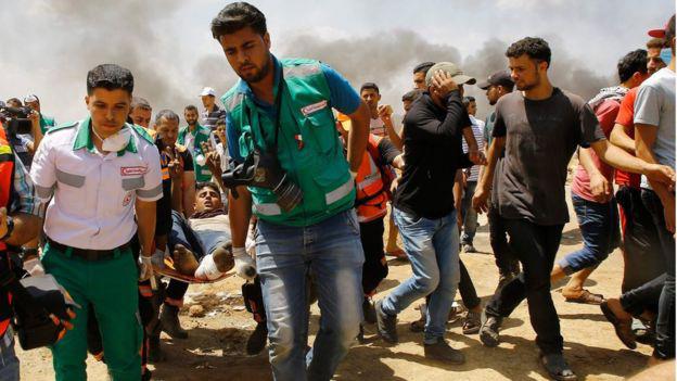 غزه (5)
