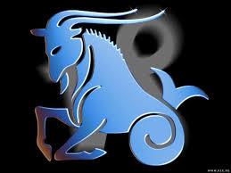 نماد فروردین