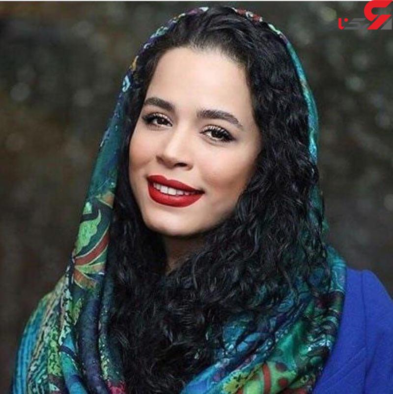 ملیکا شریفی نیا (5)
