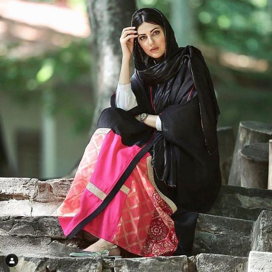 Screenshot_2021-02-11 Ali reza Khamseh ( khamsehofficial) • Instagram photos and videos(7)