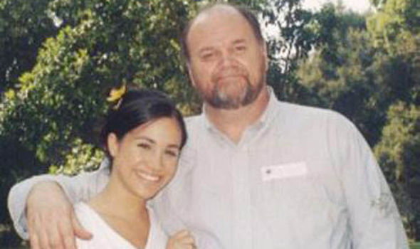 Meghan-Markle-dad-Who-is-Thomas-Markle-and-what-were-the-staged-photos-959706