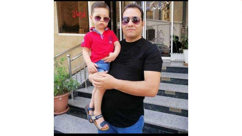 طلافروش خوزستان