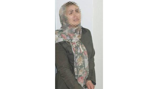 دستگیری دزد فوقلیسانس در شمال شهر تهران