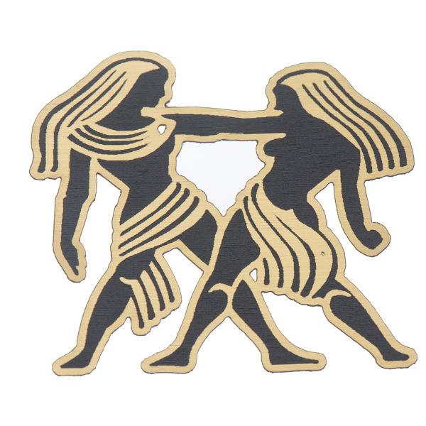 نماد خرداد