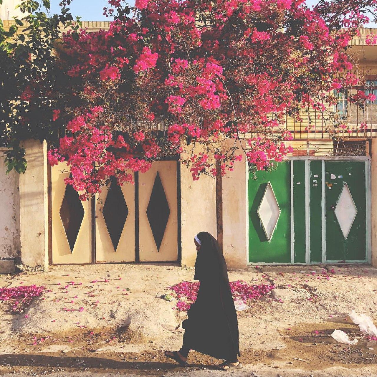رومینا اشرفی صابر ابر