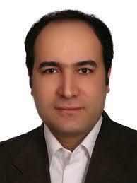 دکتر کاظم قجاوند جامعه شناس و استاد دانشگاه