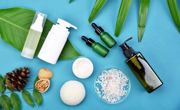 برنامه روزانه مراقبت از پوست