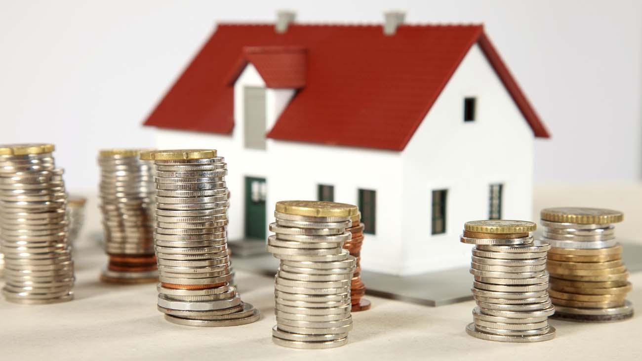 افزایش قیمت مسکن / افزایش اجاره بها در سال 99