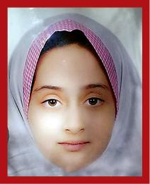 تکذیب شایعات در پرونده باران شیخی کودک گمشده