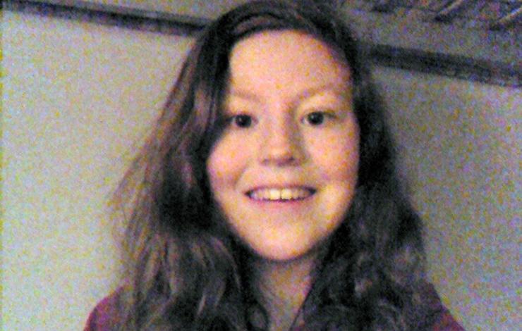 اتهام قتل دو نوجوان 14 ساله