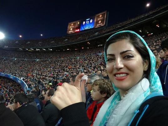 Screenshot_2021-02-11 Ali reza Khamseh ( khamsehofficial) • Instagram photos and videos(8)