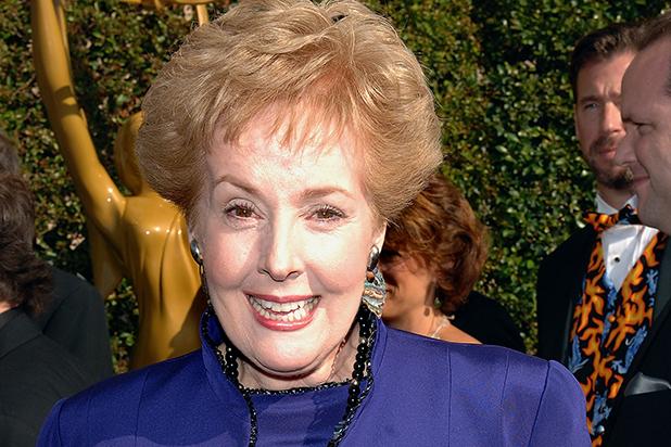 سوزان هاریسون بازیگر فیلم سینمایی «بوی خوش موفقیت» و جورجیا انجل بازیگر سریال و برنامههای تلویزیونی درگذشتند.