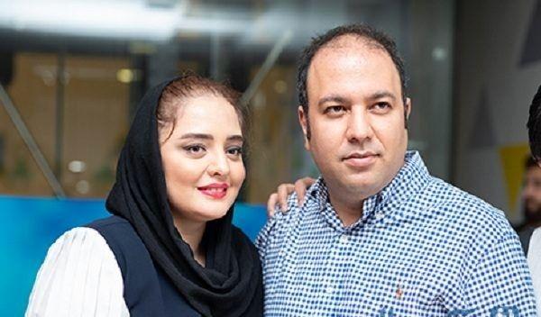 نرگس-محمدی-و-همسرش-در-ایتالیا-600x397
