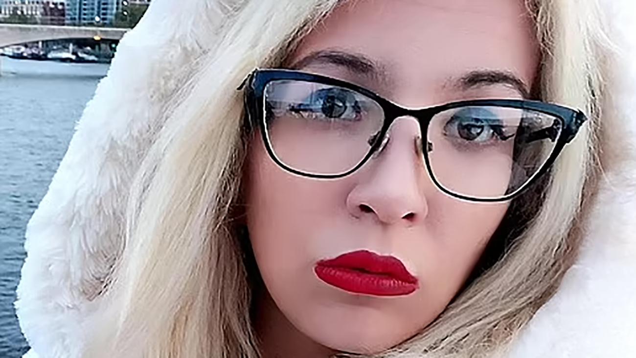 قتل زن 20 ساله