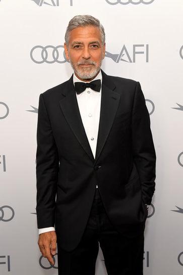 0996+George+Clooney