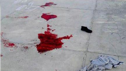 حمله تروریستی نیکشهر 1