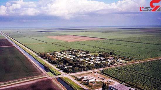 روستا (2)