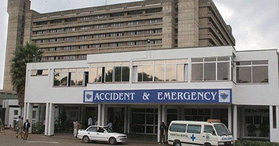 وحشتناکترین خطاهای پزشکی که باعث فاجعه شدند!