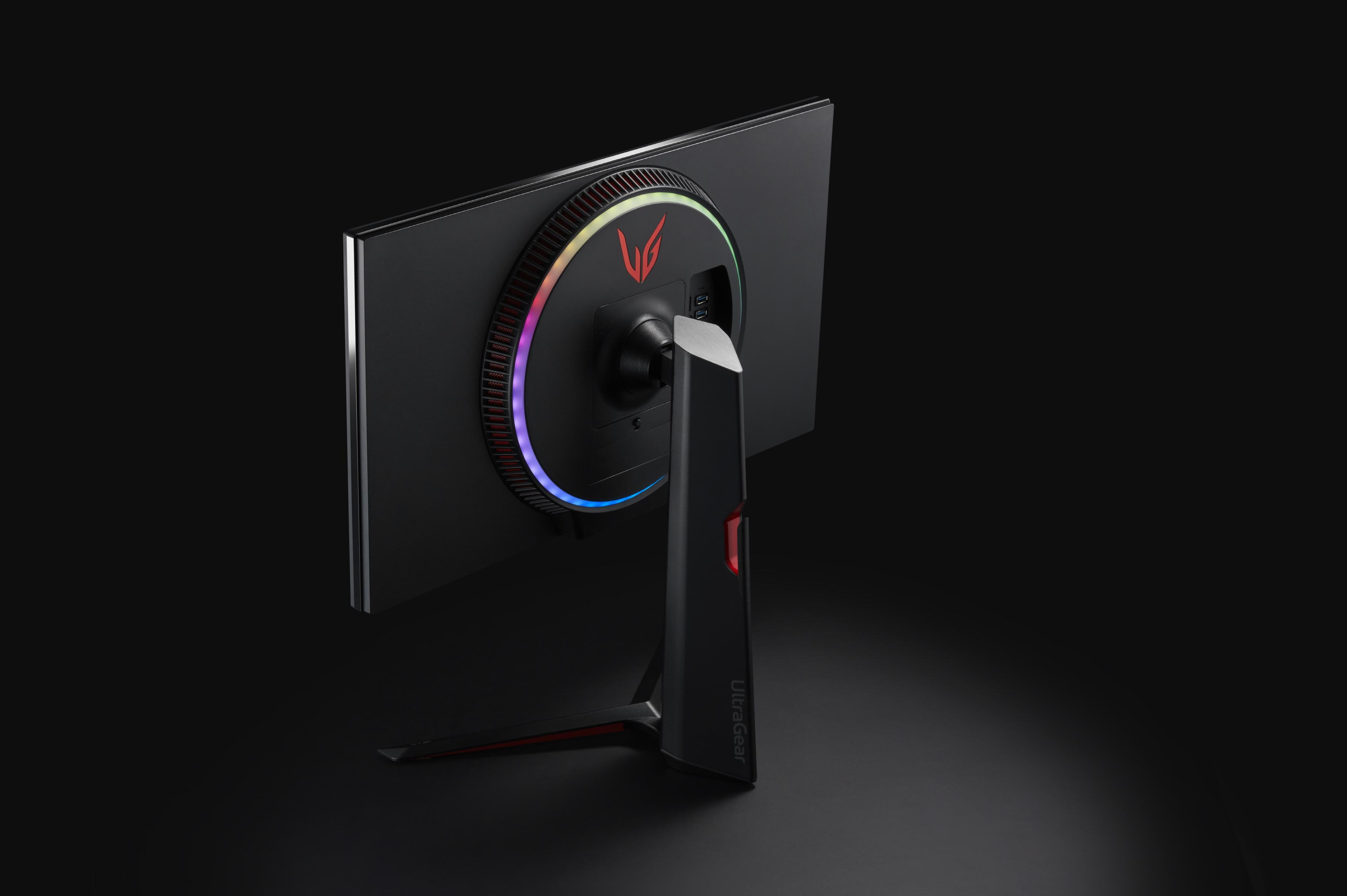 LG UltraGear_02