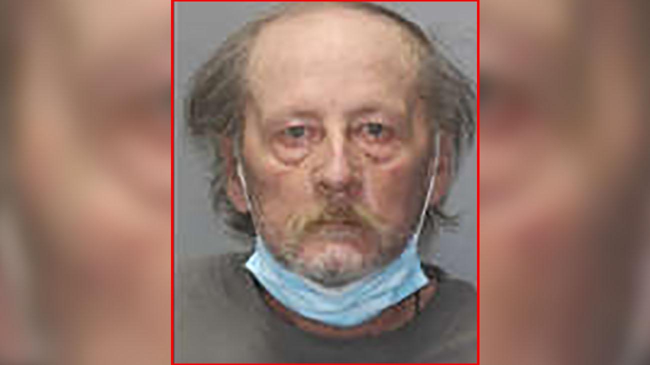 دستگیری قاتل پس از 40 سال