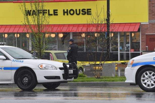 Four-Killed-Two-Wounded-In-Shooting-At-Nashville-Area-Waffle-House (1)