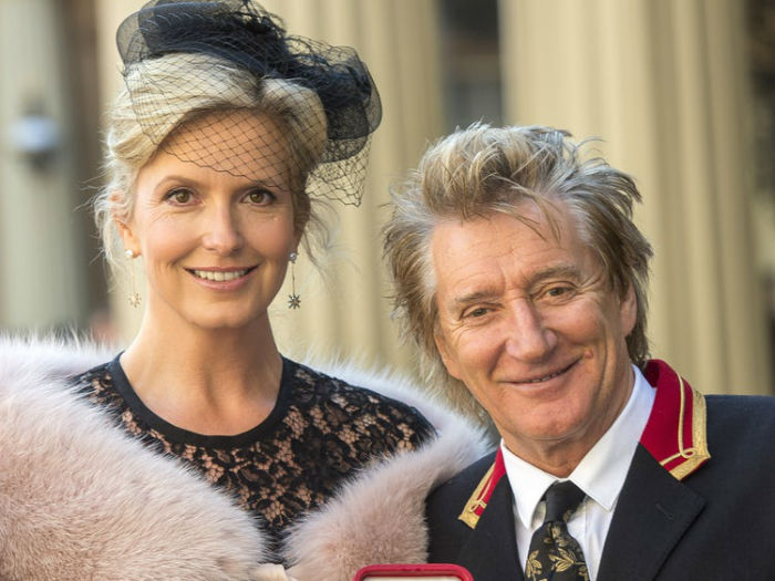Rod-Stewart-and-Penny-Lancaster-w700