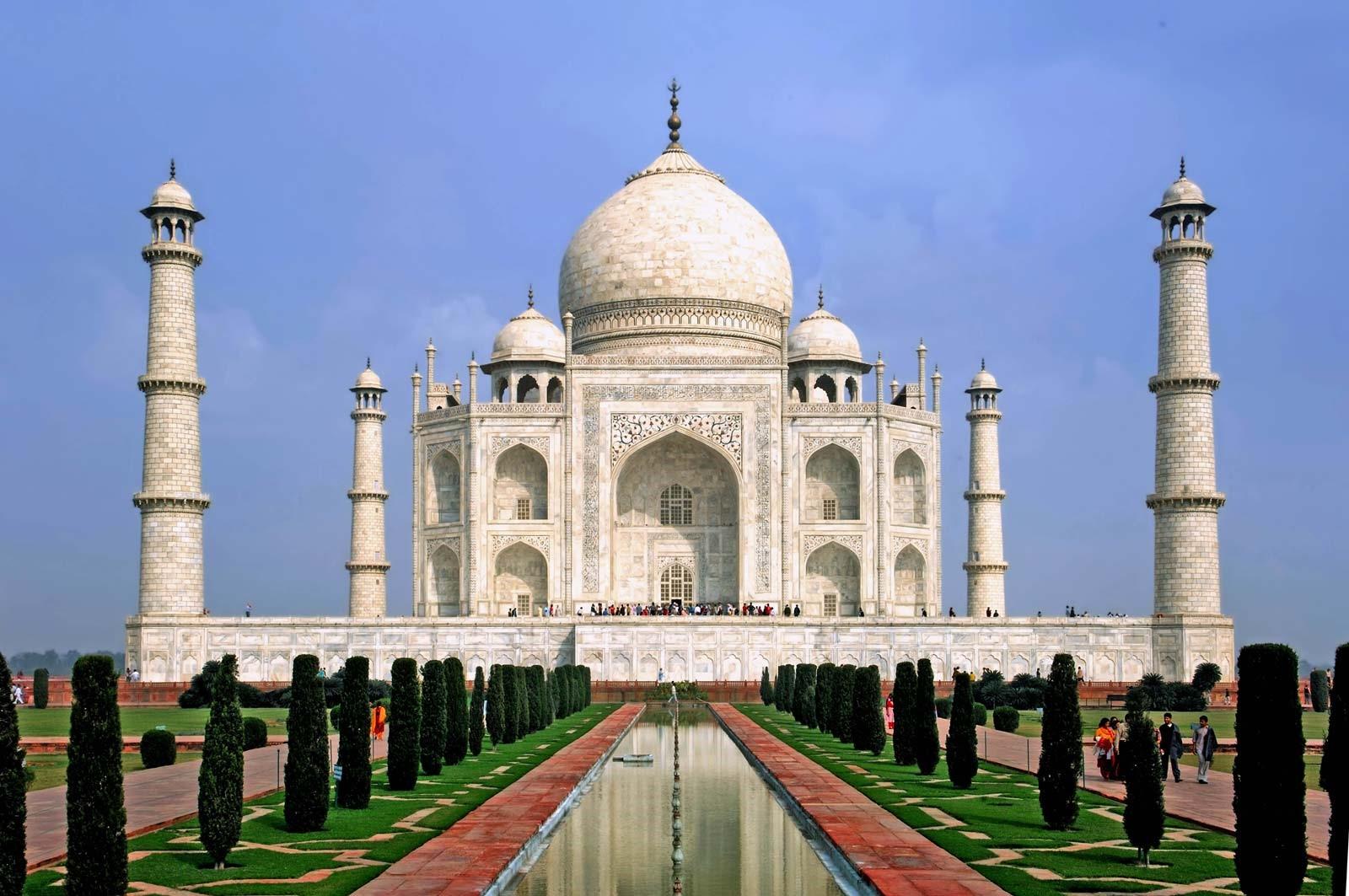 سفر/ هند