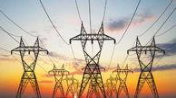 مجلس تصویب کرد: عوارض 8 درصدی قیمت برق در سال ۹۷