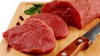چرا گوشت گرانتر از نرخ واقعی عرضه میشود؟