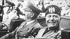 آمریکایی ها هیتلر را دوست داشتند!
