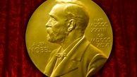 نویسندههای مغضوب نوبل جایزه میگیرند