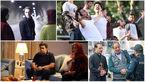 رگ خواب یک میلیارد تومان فروخت/فروش 14 میلیاردی برای فیلم عطاران+عکس