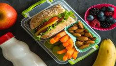 نقش تغذیه مناسب در رشد دانش آموزان/صبحانه مهم ترین وعده غذایی