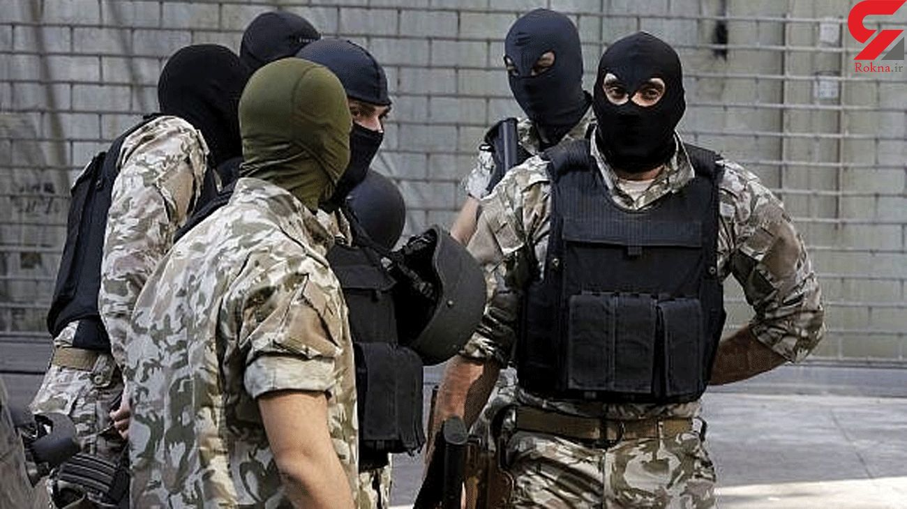 One ISIL terrorist arrested in Beirut