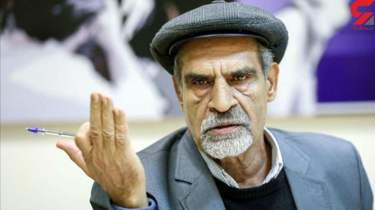 تخریب آذری جهرمی انتخاباتی است /اصرار کنندگان بر فیلترینگ مخالفان گردش آزاد اطلاعات هستند