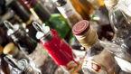 مشروبات الکلی دست ساز 23 تن از مسیحیان را در پاکستان کشت