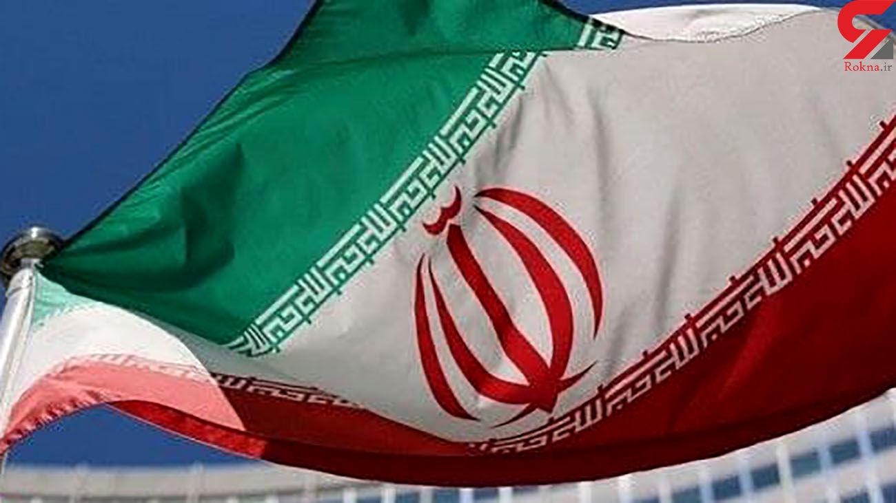 چرا حق رای ایران در سازمان ملل تعلیق شد؟