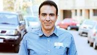 دفاع مدیر سابق شبکه مستند از مزدک میرزایی