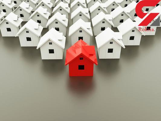 فهرست قیمت هر متر مربع مسکن در منطقه مسکن/ منطقه 4 در تاریخ 19 فروردین