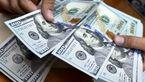 افزایش مجدد قیمت دلار در بازار آزاد