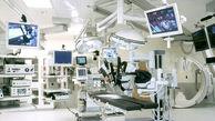 لزوم افزایش ۱۰ درصدی صادرات تجهیزات پزشکی