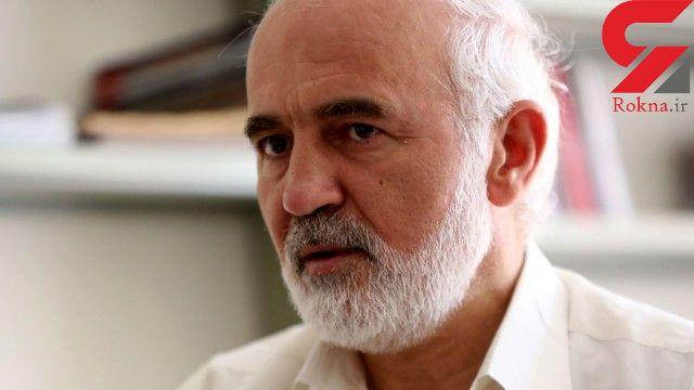 احمد توکلی: مدیران ایران خودرو و سایپا باج میدهند تا بمانند