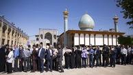 چهار نماینده شیراز در مجلس یازدهم مشخص شد
