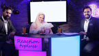 شرطی که همسر بهاره رهنما برای ازدواجش گذاشت + فیلم