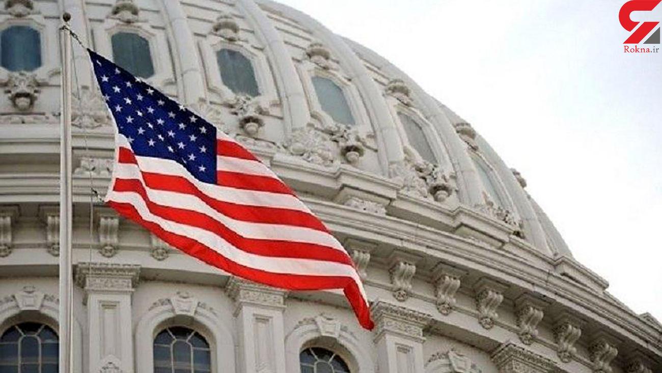 آمریکا ۳شخص و ۷شرکت خارجی را در ارتباط با ایران تحریم کرد