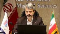 طرح شهید سلیمانی از شنبه در تهران آغاز می شود