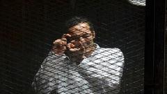 زندانی زندان های السیسی جایزه عکس یونسکو را برد