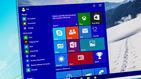 نسخه های مختلف ویندوز آسیب پذیرند